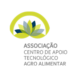 CATAA - Agri-Food Technological Support Center Association's logo